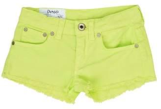 Dondup DQUEEN Shorts
