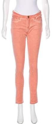 Twenty8Twelve Joyce Mid-Rise Jeans