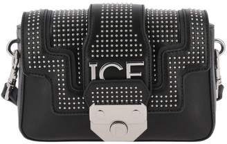 ICE PLAY Mini Bag Shoulder Bag Women Ice Play