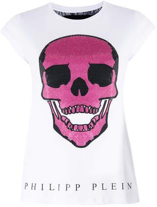 Philipp Plein Monsinior T-shirt