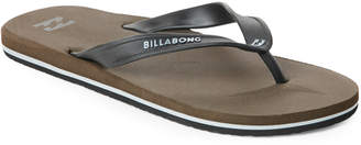 Billabong All Day Flip Flops