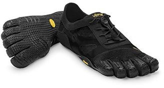 Vibram Women's KSO Evo Cross Training Shoe $90 thestylecure.com