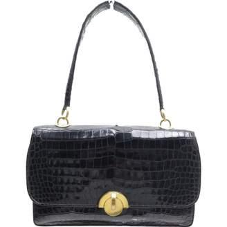 1738ae333a08 Vintage Crocodile Handbags - ShopStyle UK
