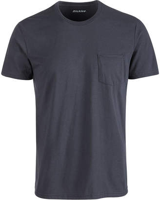 Dickies Men Pocket T-Shirt