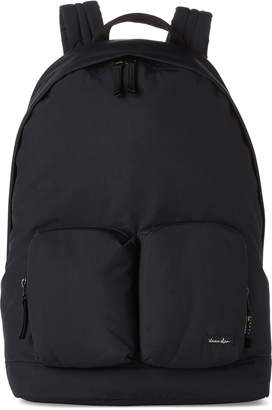 Steven Alan Miles Laptop Backpack