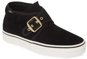 Vans Monk Strap Chukka Sneaker