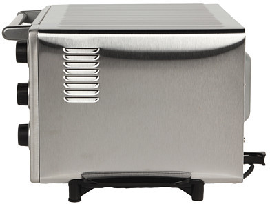 Cuisinart TOB-60N Convection Toaster Oven