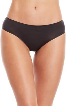 Fine Lines Finelines Invisible Bikini Panty
