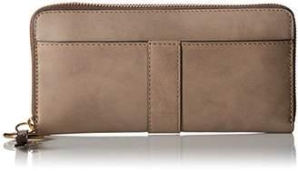 Frye Women's Ilana Harness Zip Wallet