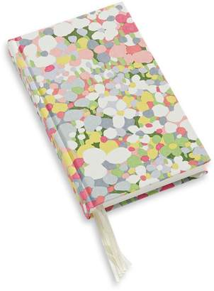 Kate Spade Floral Dot Journal