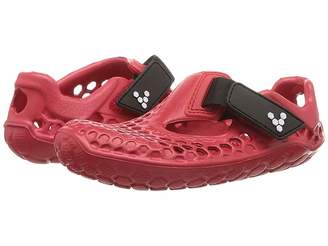 Vivo barefoot Vivobarefoot Ultra (Toddler/Little Kid/Big Kid)