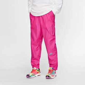 Nike Men's Track Pants x atmos