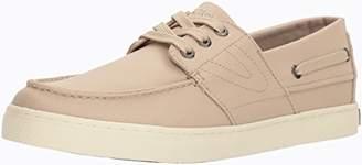 Tretorn Men's MOTTO5 Sneaker