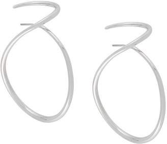 Charlotte Chesnais Looping earring
