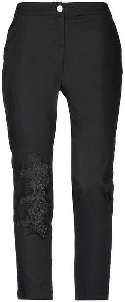 Roma Casual trouser