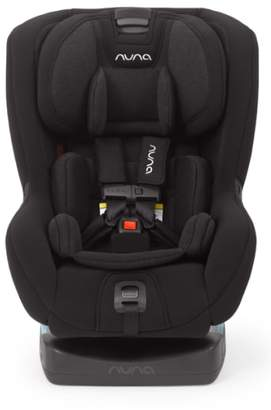 Nuna RAVA(TM) Convertible Car Seat
