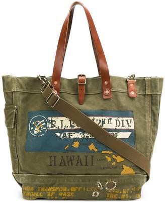 96cf96e28fdc Polo Ralph Lauren Bags For Men - ShopStyle Canada