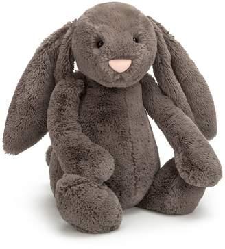 Jellycat Bashful Bunny (51cm)