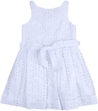Ralph Lauren Dresses - Item 34783221RL