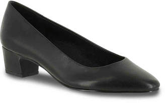 Easy Street Shoes Prim Pump - Women's
