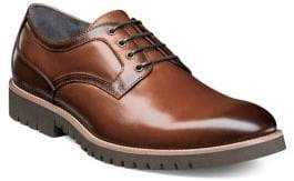 Stacy Adams Barclay Leather Derbys