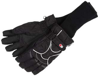 Tundra Boots Kids Snowstoppers Gloves Extreme Cold Weather Gloves