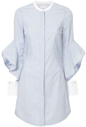 Rebecca Vallance Cassia shirt dress