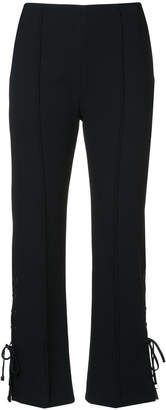 Ginger & Smart Sequel trousers