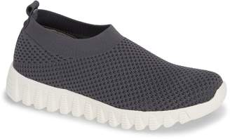 Bernie Mev. Electric Sneaker