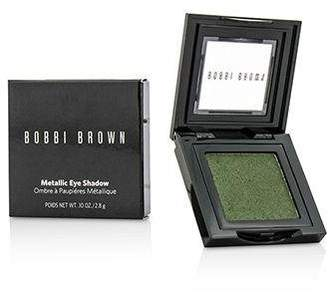 Bobbi Brown Bobbi Metallic Eye Shadow Balsam 58 by Booby