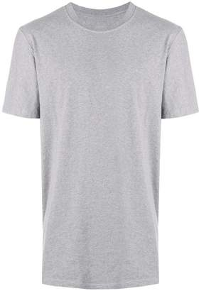 11 By Boris Bidjan Saberi loose fitted T-shirt