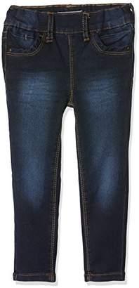Name It Girl's NITTANJA DNM Legging NMT NOOS Jeans,92