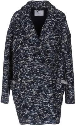 Blugirl Coats - Item 41719622NQ