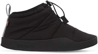 adidas Adilette Prima Sneakers