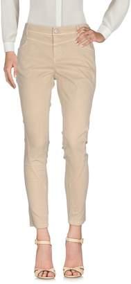 Thomas Rath Casual pants - Item 13148697XT