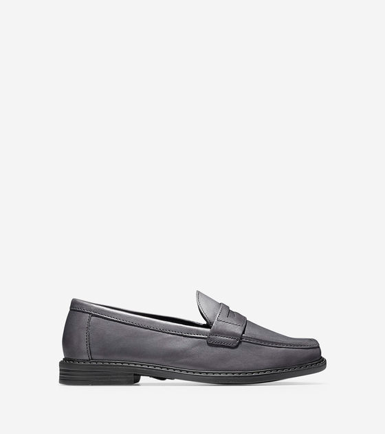 Cole Haan  Women's Pinch Campus Penny Loafer