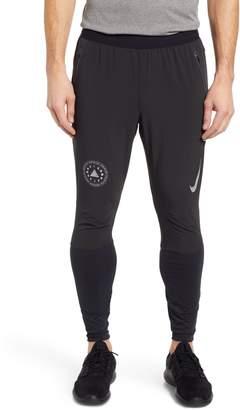 Nike Winter Solstice Swift Reflective Running Pants
