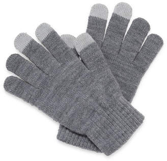 MIXIT Mixit Touch Tech Cold Weather Gloves