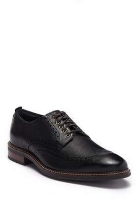 Cole Haan Watson Casual Wingtip Oxford