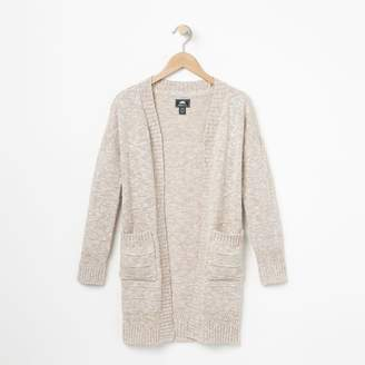 Roots Girls Sasha Cardigan