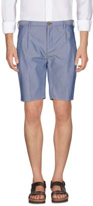 Scotch & Soda Bermudas - Item 13126010TR