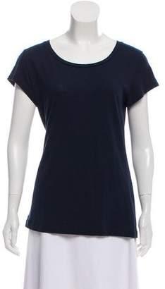 Organic by John Patrick Short Sleeve T-Shirt