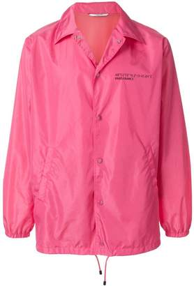 Valentino Coordinates jacket