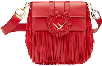 Fendi Baguette satchel
