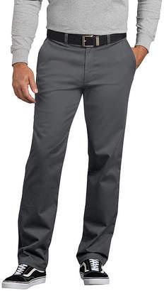 Dickies New Active Waist Chino Pant