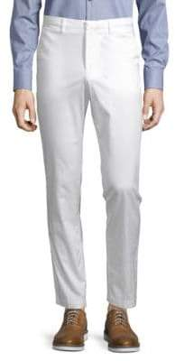 HUGO BOSS Classic Buttoned Pants