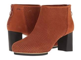 Camper Myriam - 46796 Women's Dress Boots