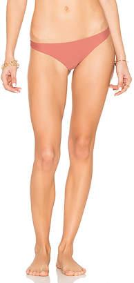 Mikoh Miyako Classic Bikini Bottom