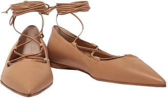 Michael Kors Ballet flats - Item 11528797RG