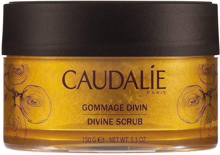 CAUDALIE Divine Scrub